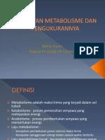 3-kp-1-4-18-kecepatan-metabolisme-dan-pengukurannya.pptx