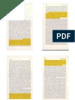 Caratteri Filosofici. Da Platone a Foucaul - Peter Sloterdijk