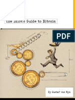 Idiots Guide to Bitcoin v1.1