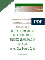 Metodos_valorizacion-Borrero_Oscar-2011-presentacion.pdf
