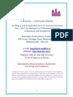 e_brochure Karnataka.pdf