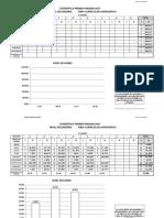 Informe Estadistico 2017 Secundaria