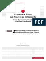 saneamento_curso_1_Módulo_2 (2)
