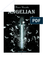 Angelian