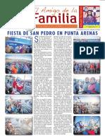 EL AMIGO DE LA FAMILIA 2 julio 2017