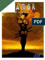 01 Glamor Wushu.pdf