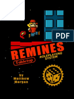 Remines PDF