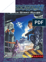 Shadowrun 3 - Guide rapide d'initiation - francais.pdf