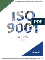 ISO 9001 2015_Guia usuario_APCER.pdf