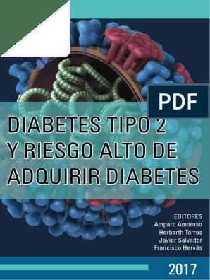 asesor de diabetes caninsulin