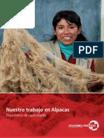 fibra de alpaca.pdf