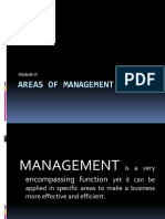 areas of management.pptx