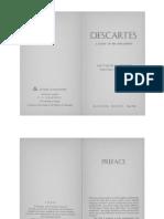 Anthony Kenny - Descartes.pdf