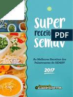 Receitas veganas e vegetarianas.pdf