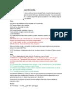 Buscando el Arrepentimiento.pdf