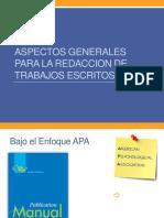 Formato APA I parte.pdf