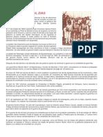 GUERRA DE LOS MIL DÍAS.pdf