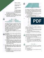 ADDITIONAL MATHEMATICS CHAPTER 1 FOCUS - Copy (2).docx