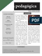 boletin_IMPRIMIR.pdf