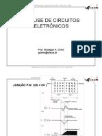02_MEC ELO DIODO.pdf
