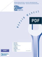 Repair Manual ZF_280.