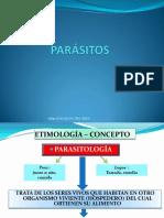 parasitos-entamoeba.pdf