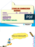 s12 - sist combustible.pptx