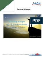 tesina_AUTOCONOCIMIENTO.pdf