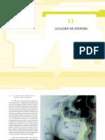 ANALISIS CEFALOMETRICO DE STEINER.pdf