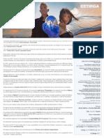 Bio Estirga Marzo 2017.pdf