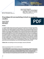 neuromarketing producion cientifica.pdf