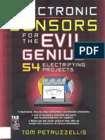 Electronic.Sensors.for.the.Evil.Genius.pdf