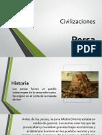 D.D.P. (1)