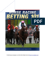 Betting Handbook v01