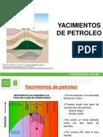 Jitorres_Yac Petróleo Previo 110216 (1)
