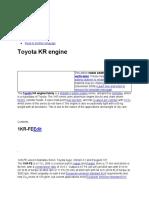Toyota KR Engine.html