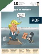 2017.06.10(1).pdf