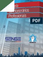 TABELA DE PREÇOS DE SERVIÇOS.pdf