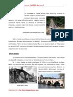 Pontes - Cap. 1
