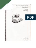 MANUAL DE SERVICIO MOTOR VOLVO D12A.pdf