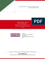 estética y hábitat popular.pdf