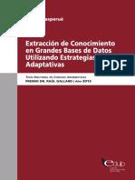 estrategias adaptativas.pdf