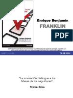 franklinauditoria3ecap1-140605200718-phpapp01