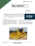 D85EX_PX-15E0 Technical Notes.pdf