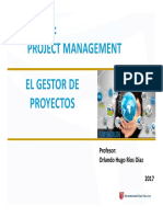 Clase 2 Project