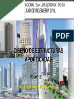 Expo Estruc Aporticadas3.pdf