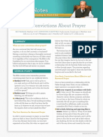 Your-Convictions-About-Prayer.pdf