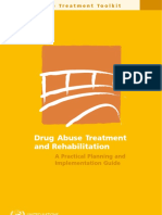 Drug Abuse Treatment - A Practical Planing and Implementation Guide.pdf