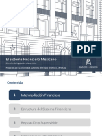 Sistema_financiero.pdf