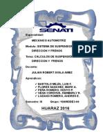1 Caratula de Calculos 19amode3-04